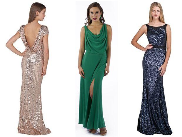 Caris Closet Rental Dresses For Bridesmaids