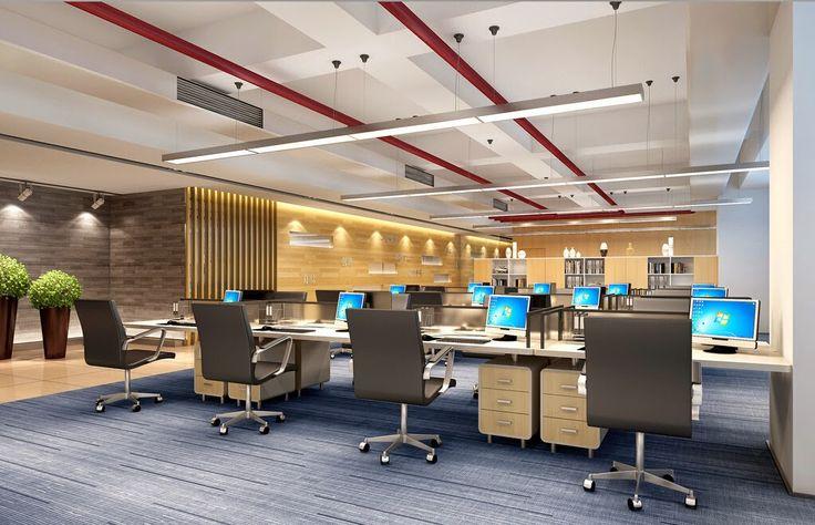 Sewa kantor di lokasi strategis Jakarta selatan memang banyak diminati, karena lokasinya ramai tak heran rent office space in south Jakarta merupakan lokasi terbaik untuk tempat menjalankan usaha.