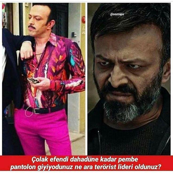 Daha fazlası için��@bebeeruhi ������Arkadaşlarınızı etiketleyin���� #caps #komedi #mizah #kahkaha #istanbul #vine #ankara #izmir #gaziantep #antalya #gülümse #eğlence #video #fotoğraf #komik #güzel #karikatur #capsler #bursa #beberuhi http://turkrazzi.com/ipost/1516951211624999229/?code=BUNSxb-gak9