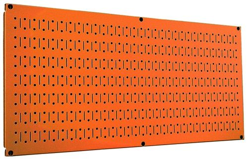 20++ Mounting a pegboard on drywall inspirations