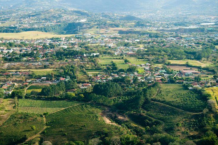 Analizan experiencias latinoamericanas en procesos de desarrollo rural territorial   Instituto Interamericano de Cooperación para la Agricultura
