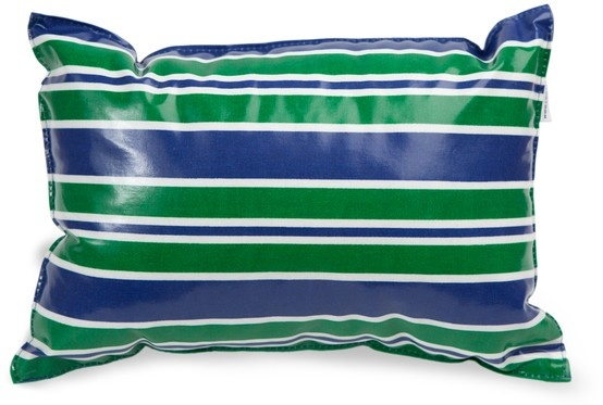 Caia PAPI #caia #beachpillow #beach #pillow #summer #summer2013 #waterresistant #madeinportugal