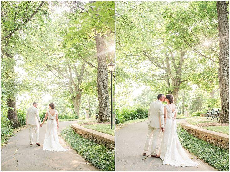 Burritt on the Mountain Wedding – whitneybriscoe.com