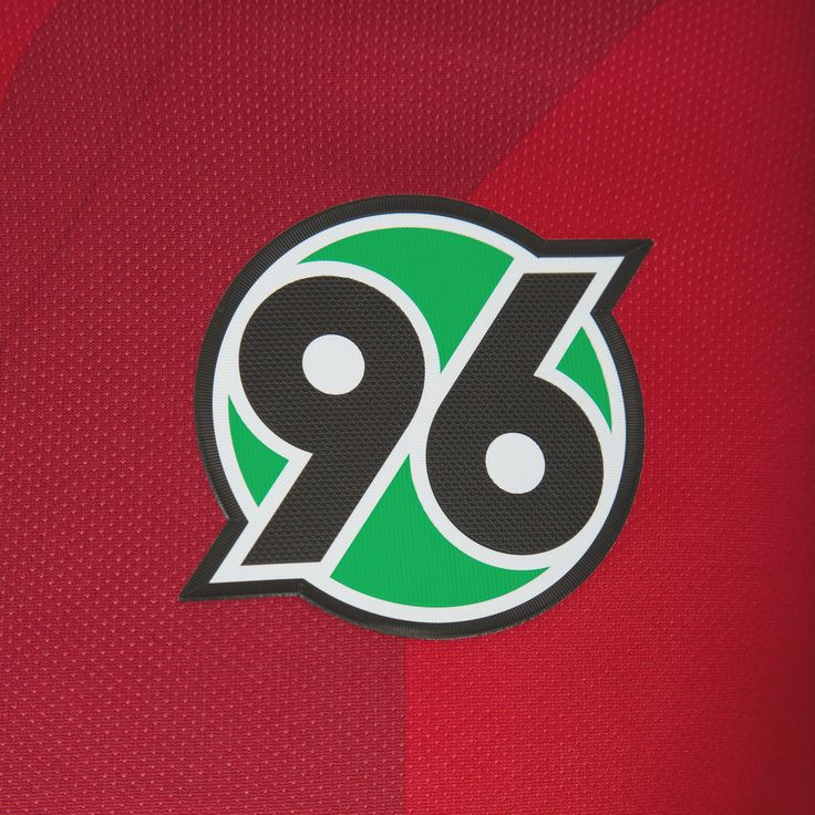 @Hannover96 #9ine