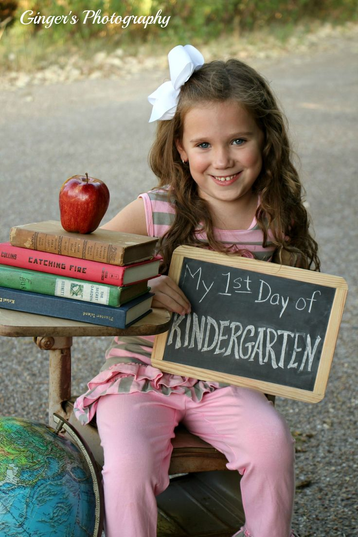 first day of school photo shoot ideas - 27 best images about Ginger Rowe s graphy on