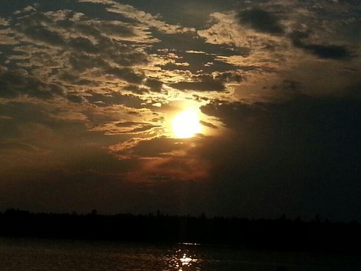 Schladitzer Bucht - Leipzig. #Germany #Lake