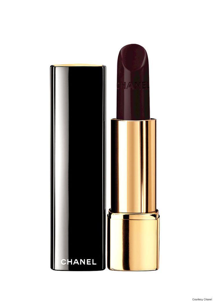 chanel vamp lipstick