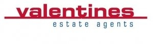 @valentinesprope Whether you're looking to sell your home, looking to rent out your property or simply want some specialist advice, our team is here to help you.... re-pinned by www.mindsetdevelopment.co.uk
