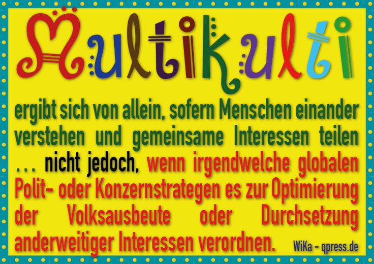 ❌❌❌ Inzwischen wissen wir einiges mehr zu den Exzessen von Köln. Ursächlich dass die Polizei nahezu alles versemmelt hat und offenbar die Neubürger nicht hinreichend genug gegen die Übergriffigkeit der zahlreichen Nazi-Schlampen schützen konnte. natürlich gibt es noch weitere Verzerrungen dazu zu berichten, deren Ziel immer deutlicher wird. Wir brauchen noch mehr Polarisierung in Deutschland, sonst kriegen wir das Pulverfass nicht zur Explosion gebracht. ❌❌❌ #Köln #Migration #Asyl #Gewalt