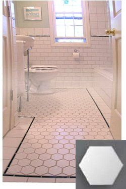 1000 Images About 1940 S Bathroom On Pinterest Pink