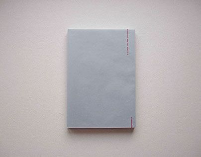 """Check out new work on my @Behance portfolio: """"The Book of My Disquiet, Extended Version"""" http://on.be.net/1qq2JBD"""