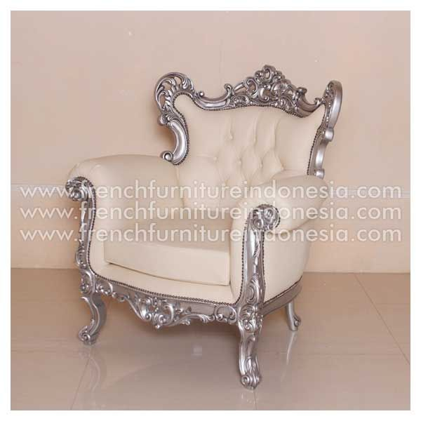 Buy Rococo Chair From Antique Furniture We are reproduction 100 % export Furniture manufacture with French furniture style and high quality Finishing. This Rococo Chair is made from mahogany woods with good quality and good design has a strong construction. #ClassicFurniture #ExporterFurniture #SilverFurniture #IndustrialFurniture #WoodenFurniture