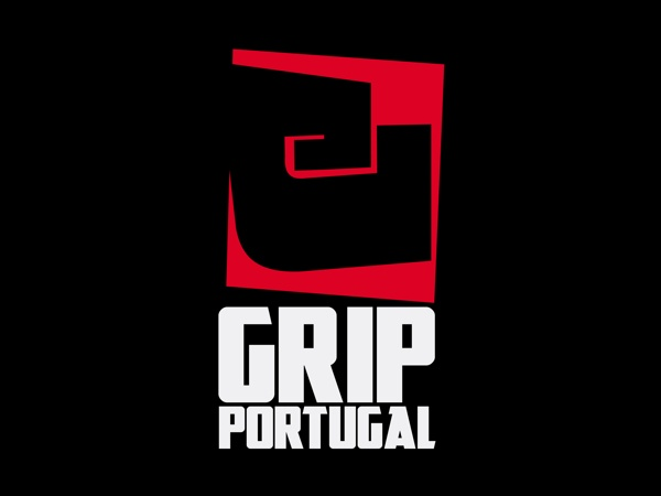 Smart! -- GRIP PORTUGAL on Behance