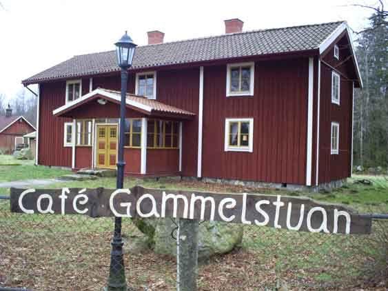 "Hemslöjd i "" Småland Check-in "" Tingsryd Småland Sweden  prisvärd !!"