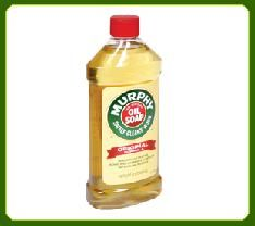 how to clean hardwood floors with murphy oil soap