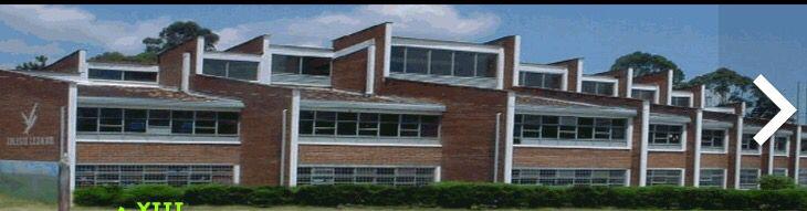 Institución educativa Leon Xlll