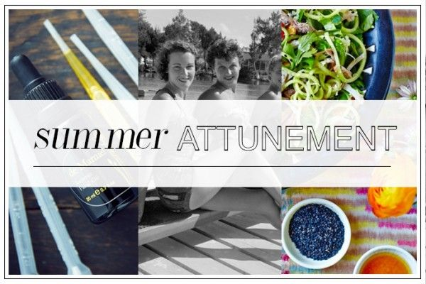 "Summer Attunement - before you jet off to our summer holiday, don't forget to read our natural beauty and wellbeing tips to make the most of this time of the year and ""light your fire""! Get it on www.beingcontent.com #naturalbeauty #organicbeauty #greenmakeup #greenbeauty #greenbloggers #bbeauty #bbloggers #organicmakeup #naturalmakeup #wellness #wellbeing #meditation #ContentRitual"
