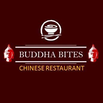Buddha Bites in Kolkata, West Bengal