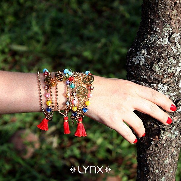 #winter #cold #holidays #snow #rain #christmas #blizzard #snowflakes #wintertime #staywarm #cloudy #holidayseason #season #nature #LynxAccesorios #jewelry #collection #om #MagicWinterCollection #ILoveLynx