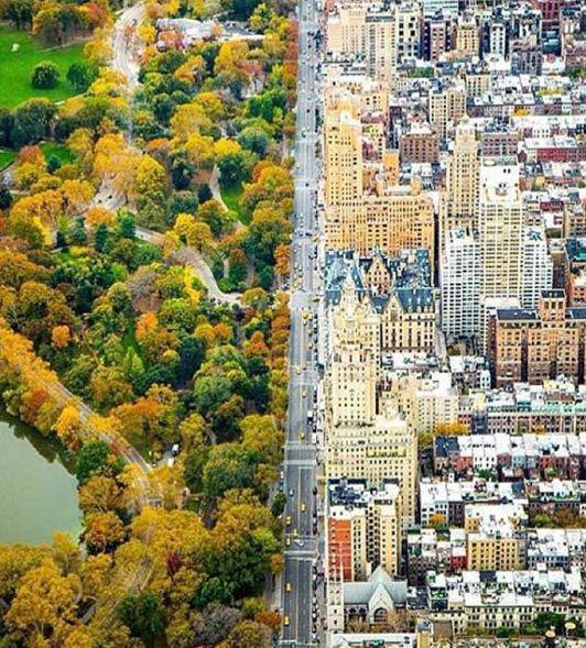 New York #ville #voyage #paysage #photo #photographie #décoration #tableaux #cadre #maison