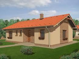 Výsledok vyhľadávania obrázkov pre dopyt vizualizácia domu