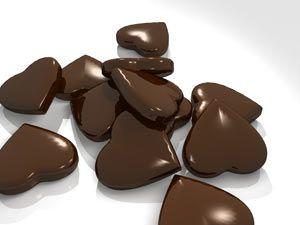 Jak si vyrobit čokoládu s kakaovým práškem