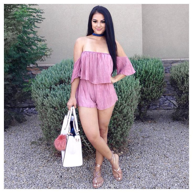 """3,180 Likes, 26 Comments - Maria Palafox 