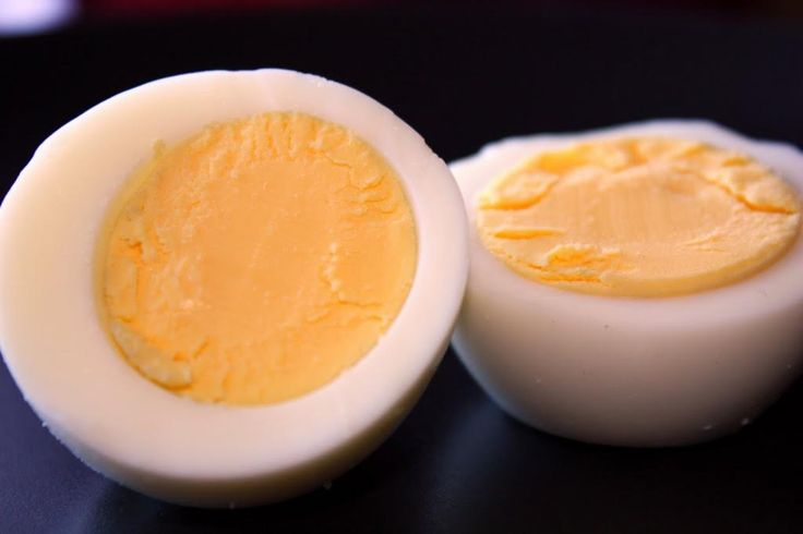 Si quieres obtener resultados rápidamente, la dieta del huevo es la ideal. Lo contrario a lo que muchas personas puedan pensar, en esta dieta se utilizan pocos huevos. Además, se incluyen muchas verduras y frutas cítricas, lo que lo hace un menú equilibrado. La dieta ayuda a aumentar el metabolismo y a quemar grasa sin ...