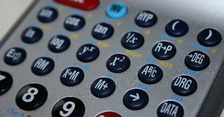 Qué es el rango en matemáticas. Las matemáticas hacen dar vueltas la cabeza de la gente, a menos que, por supuesto, te gusten los números. Sin embargo, existen algunos términos matemáticos básicos que todos debería conocer: rango, media, mediana y moda. ¿Qué es el rango y cómo lo encuentras?