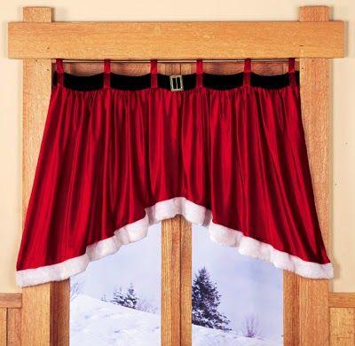 Idéias de decoração para o Natal para sua casa ficar bem bonita! ] .collectionsetc.com .collectionsetc.com