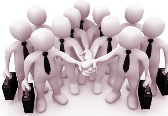 LIBERTAD FINANCIERA : Negocios Listo para Comenzar
