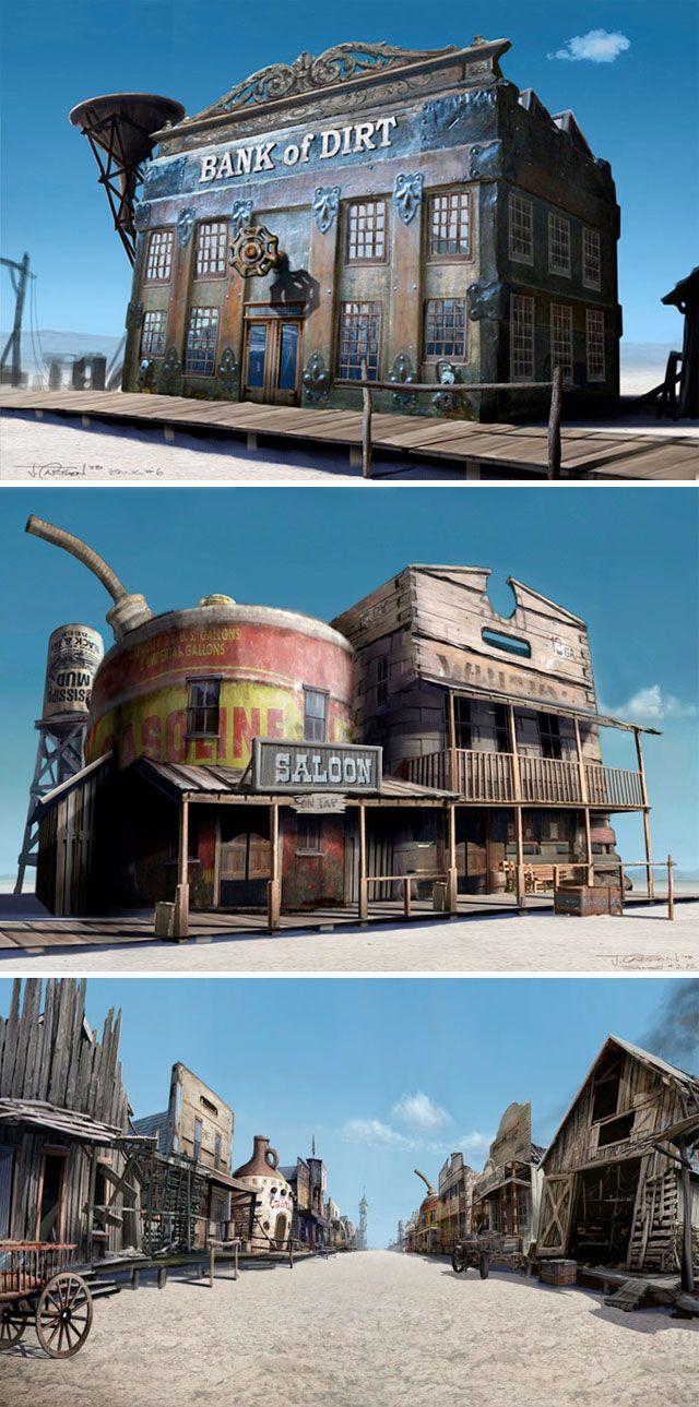http://theconceptartblog.com/wp-content/uploads/2011/12/RangoMovie-conceptarts-06.jpg