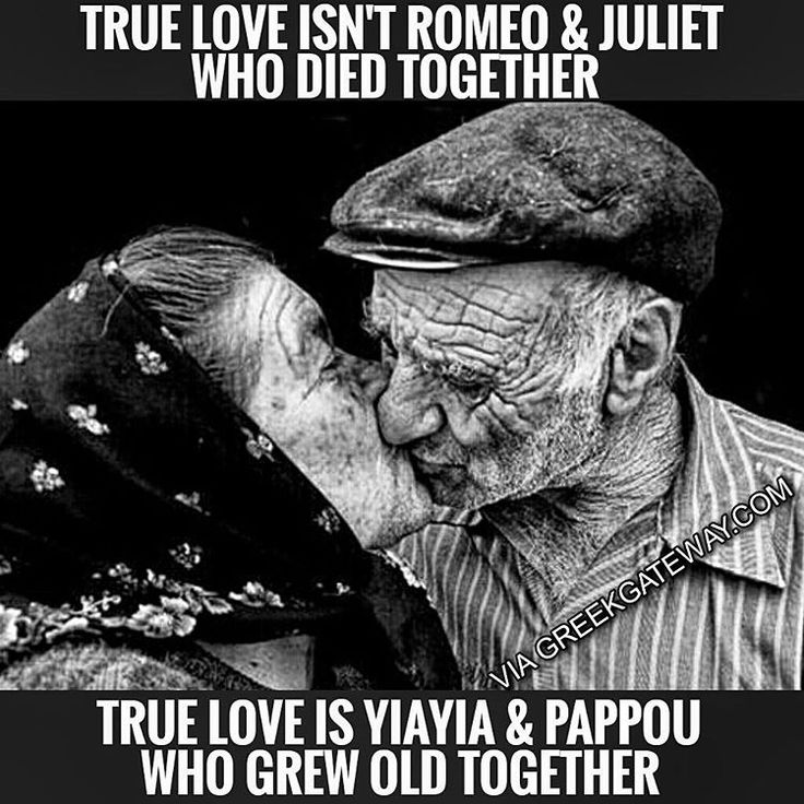 True love is Yiayia & Pappou. #greece #hellas #greek #greeks #greeklife #yiayia #greekwedding #greekgirl #ilovegreece #instagreece #greekquotes #ελλάδα #love