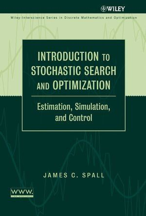 Introduction to Stochastic Search and Optimization by James C. Spall http://www.amazon.com/dp/0471330523/ref=cm_sw_r_pi_dp_hHfrub081C8FF