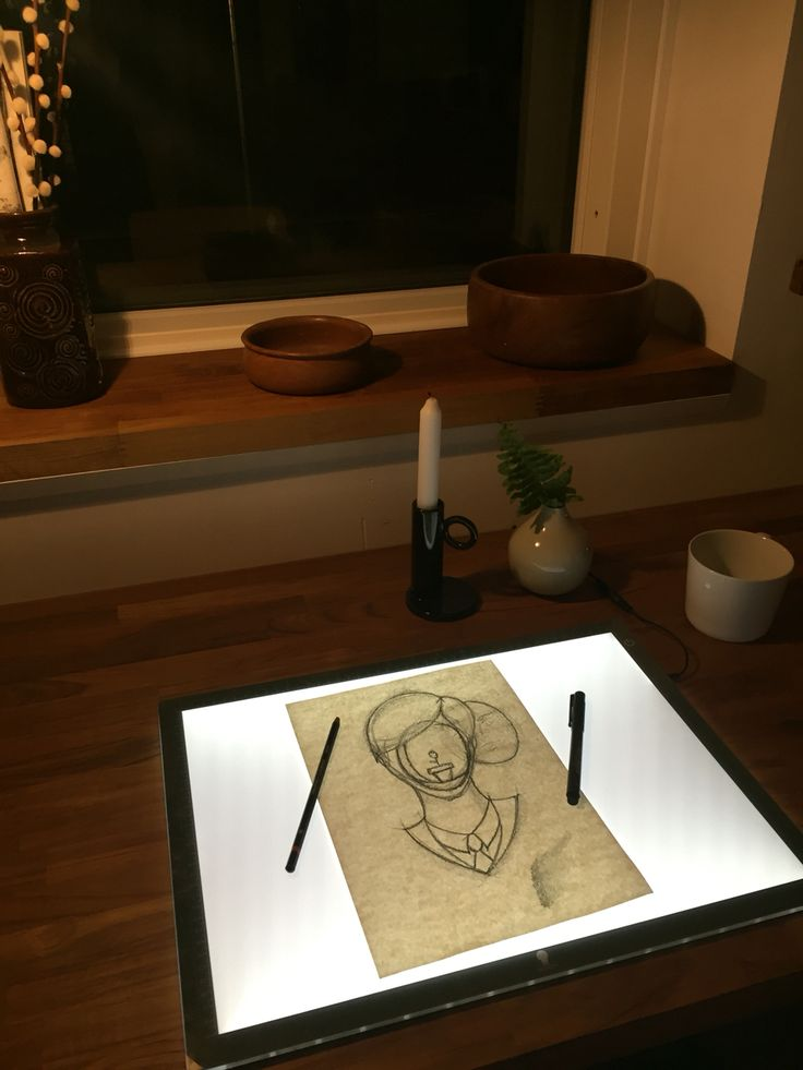 Drawing, drawing, drawing   www.liseogmichael.dk  Instagram: lisevandborg
