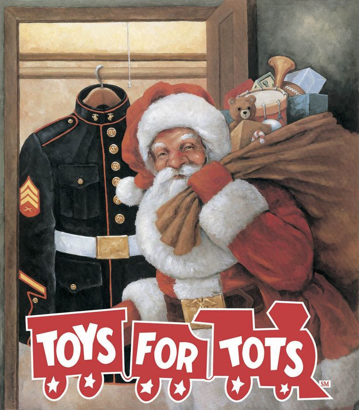 Toys For Tots Advertisement : Images about charities on pinterest around the