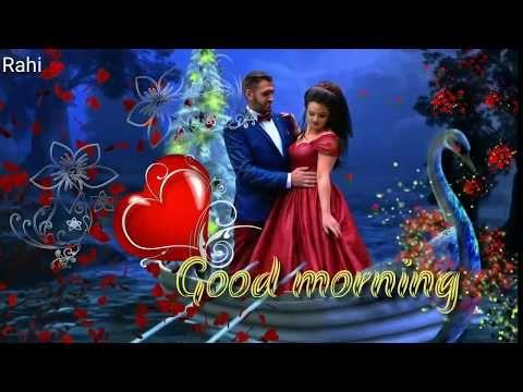 Jannat heart touching lines for girls For WhatsApp status video song varun alia version YouTube - YouTube
