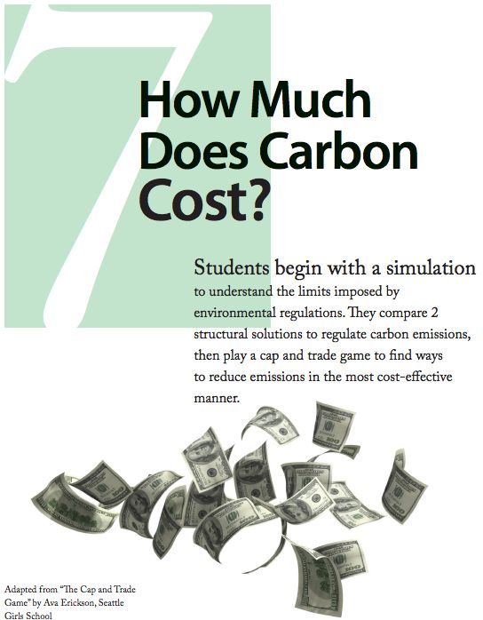 how much does it cost to edit a dissertation Enormous variety in writing and editing tasks means the costs of projects vary   so, to edit a thesis of 70,000 words might cost $1540-$3850, and an essay of.