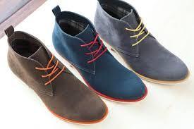 zapatos casuales para hombre - Buscar con Google