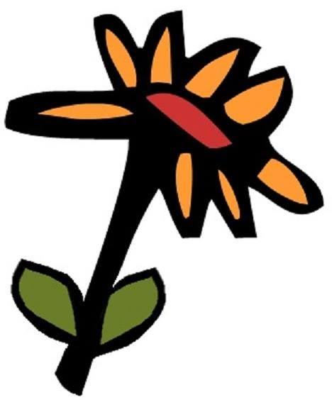 Kwiatek Działaj Lokalnie