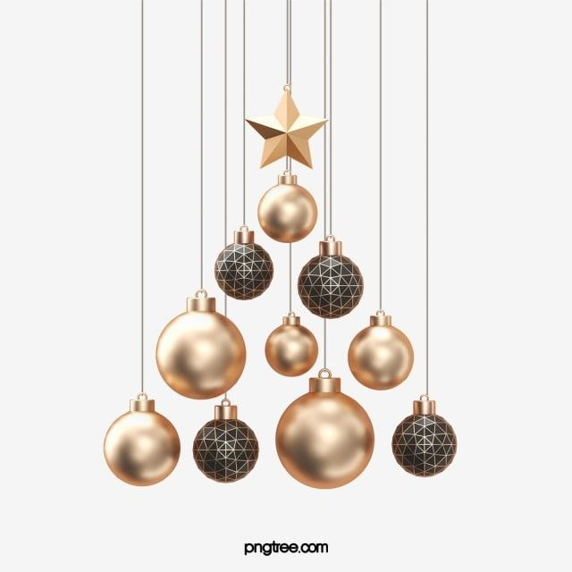 Gold Disco Ball Globular Gold Materialized Png Transparent Clipart Image And Psd File For Free Download Disco Ball Disco Clip Art