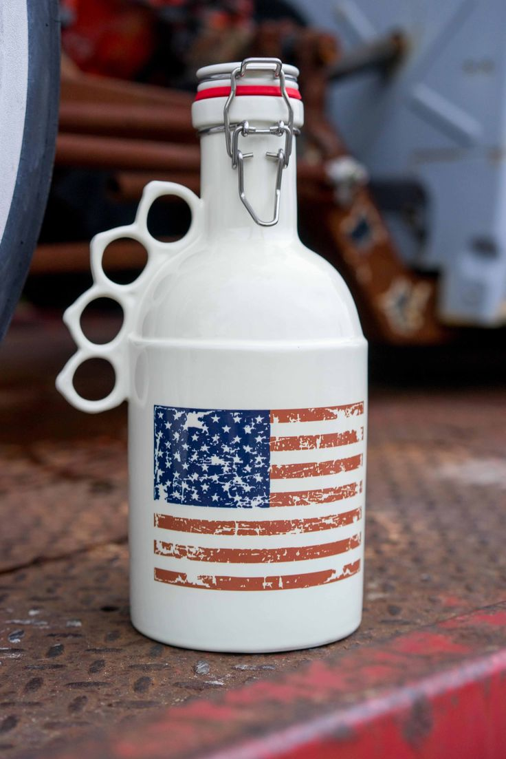 115 best images about our growlers on pinterest for Best craft beer club