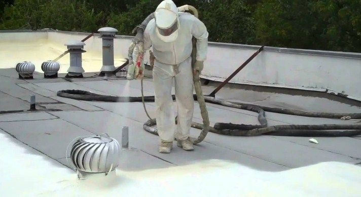#CommercialroofServices From The Roofing Company Toronto  The Roofers provide commercial and residential roofing services. Call Our Roofing Experts Today 416.858.0400. Emergency Service Is Offered     Click- http://www.theroofers.ca/