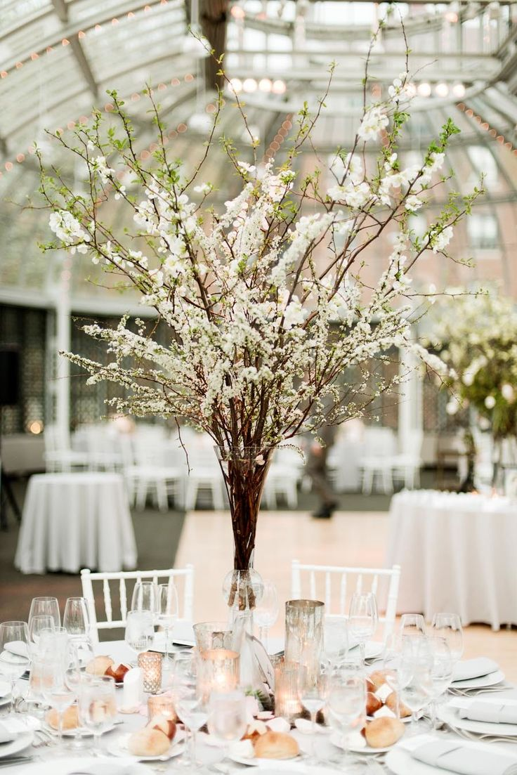 98 Best Images About Wedding Floral Alter Possibilities On