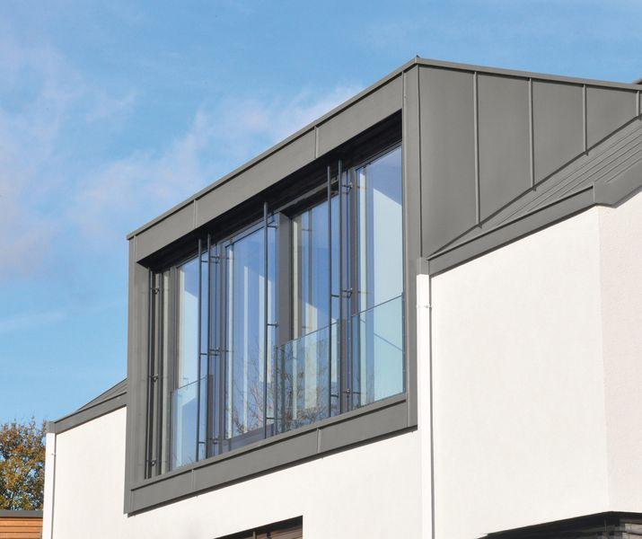 ber ideen zu dachgauben auf pinterest schuppen dachgaube loft umbauten und fenster. Black Bedroom Furniture Sets. Home Design Ideas