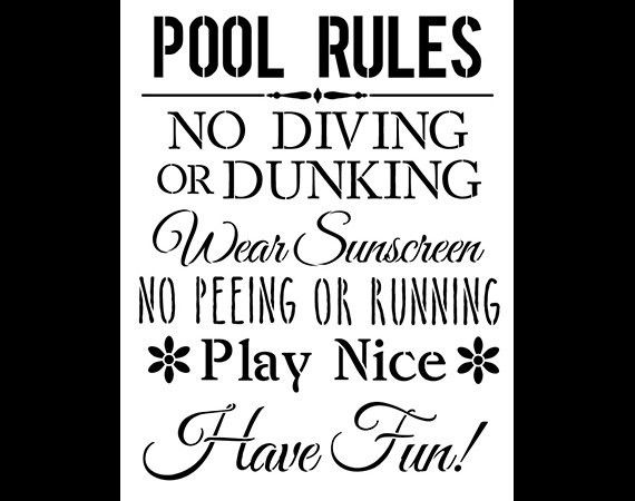 Image Result For Pool And Backyard Design Ideas
