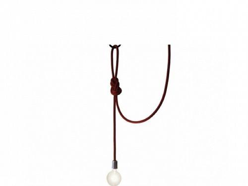 Rope Knot Light    $265