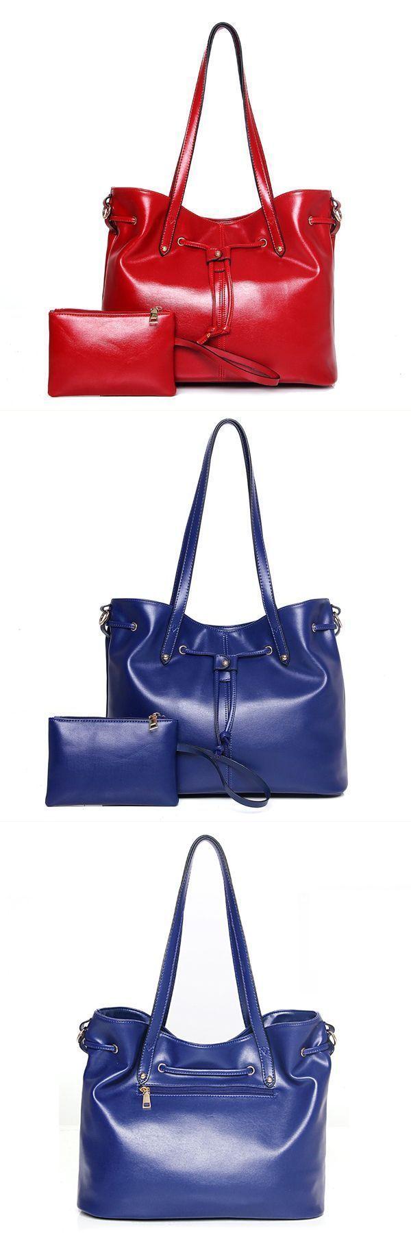 2 pcs women tassel tote handbags casual shoulder bags clutches bags crossbody bags handbags nordstrom rack #86 #handbags #replica #handbags #a/w #2015 #handbags #for #travel #handbags #jumia
