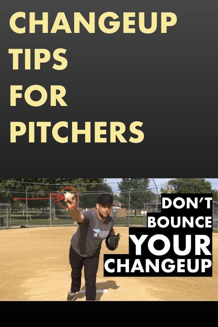 Pin On Baseball Tips Advice