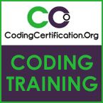 Medical Coder Training and Medical Coder Certification Resource Center. Focuses on AAPC and AHIMA medical coding certification. CPC exam updates, articles, videos and CPC practice test questions (many of which are freely available) through out this site. Some are paid products like the popular 80 Hour Medical Coding   Course, the Coding Certification Review Blitz and On Demand CEU Webinars http://www.cpcmedicalcodingcertificationexamprep.org/homepage